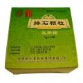 排石エキス剤(無糖タイプ)