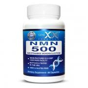NMN(ニコチンアミドモノヌクレオチド)500